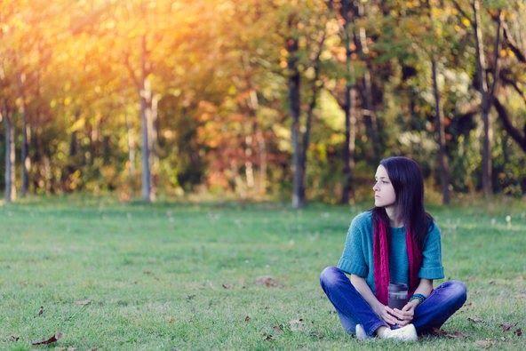 Πώς θα κάνεις φίλους ακόμα κι αν είσαι εσωστρεφής