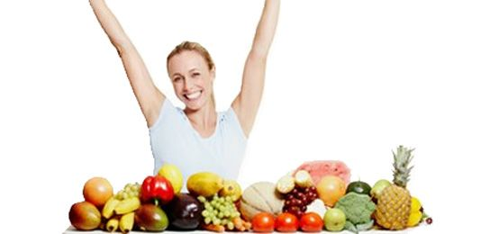 What is The TLC Diet?  The Therapeutic Lifestyle Changes diet, also known as the TLC Diet, was designed by the NCEP or National Cholesterol Education Program as a diet which is low in cholesterol. This diet entails increasing your physical activity, modifying your diet and focusing on weight loss.