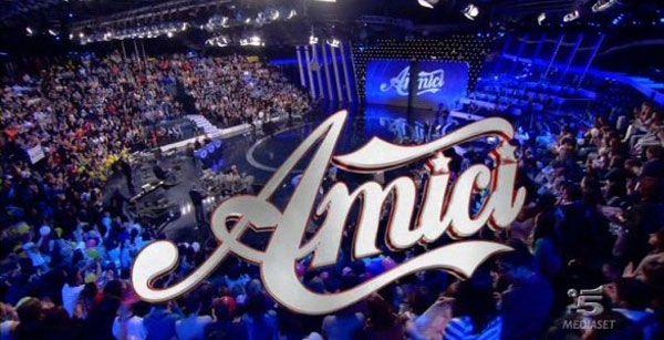 Serale Amici 2014, classifica provvisoria: Chi sarà il vincitore? Continua a votare!