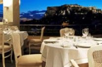 Electra Palace Hotel, Athens, Greece. Beautiful boutique hotel in the heart of Athens. 12-minute walk from the Acropolis. Love it!