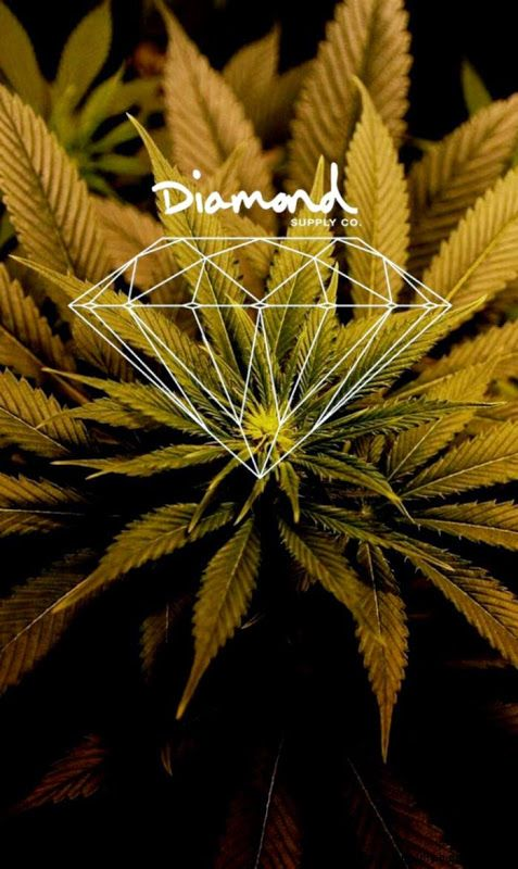 Diamond Iphone Wallpaper Tumblr Buscar Con Google