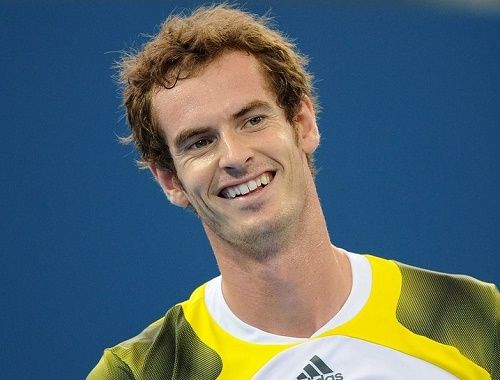 Andy Murray to play Dominic Thiem in the quarter-final of Miami Open 2015 on 1 April. Get Dominic vs Andy match preview, live streaming, score and telecast.