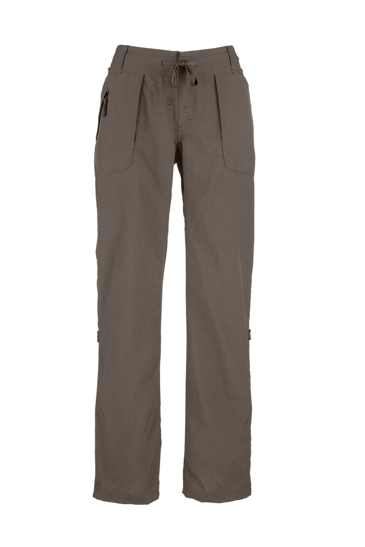 Innovative North Face Women The North Face North Faces Hiking Pants Hiking Skirt