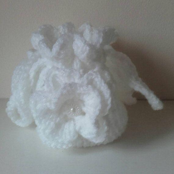 Check out this item in my Etsy shop https://www.etsy.com/uk/listing/266947807/communion-bag-crochet-girl-bag-girls