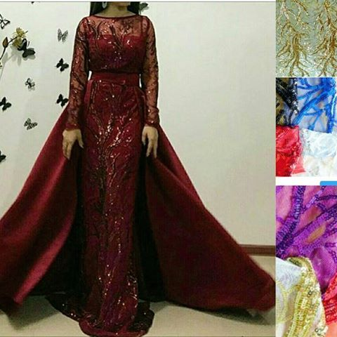 To Order DRESSES-  @ru_hautecouture  #свадьба #невеста #crystaldress  #couturegown  #chisinau #moldova  #swarovskidress  #кавказскаясвадьба #couture #wedding #weddingdress #couturedress #michaelcinco #eliesaab  #jacykay #zuhairmurad #gown #swarovski #crystals #hautecouture #gypsy #couturewedding  #vestidodenoiva #dress  #weddinggown #eveninggown #bridesmaidsdress #luxurydress #trumpetdress #sequinedress