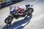 Ducati Monster 1200S (2017)