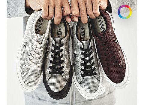 Converse Official Website   Shoes