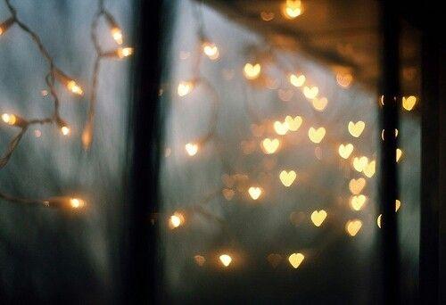 hearts-so pretty