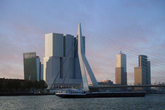 Prachtig 010 | Rotterdam | The Netherlands