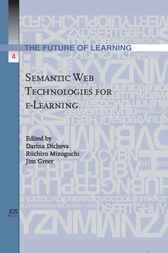 Don't let this get away  Semantic Web Technologies for e-Learning - http://www.buypdfbooks.com/shop/uncategorized/semantic-web-technologies-for-e-learning/