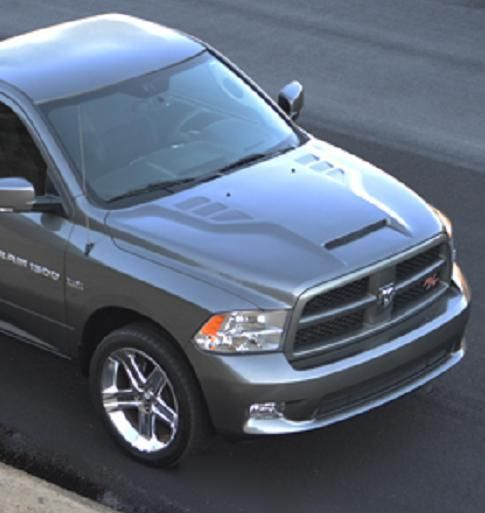 17 best images about dodge ram 1500 sport on pinterest. Black Bedroom Furniture Sets. Home Design Ideas