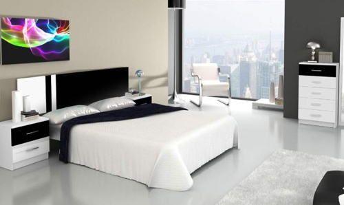 120 best habitaciones modernas images on pinterest for Decoracion de cuartos para adultos