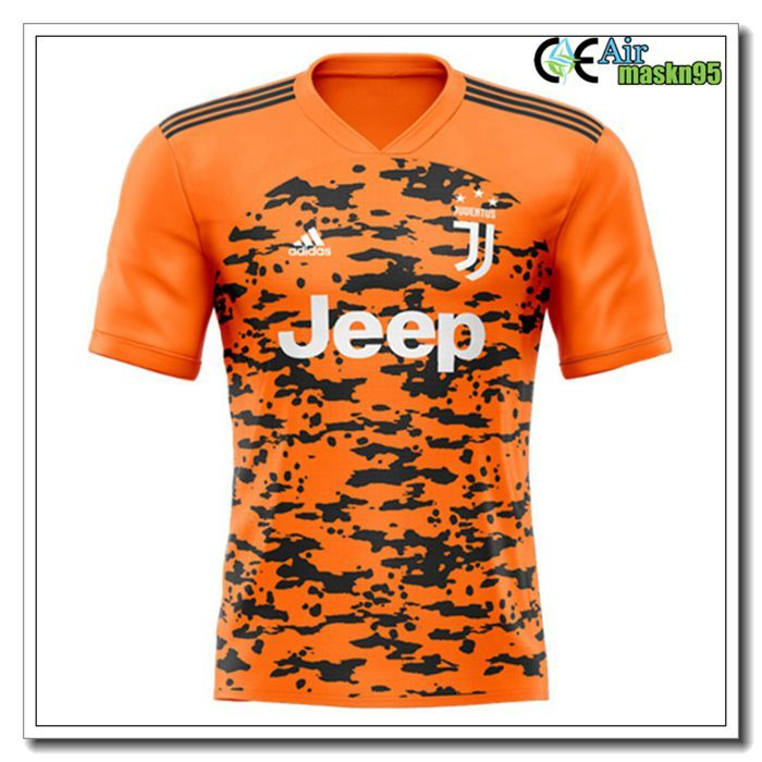 juventus third soccer jersey 2020 2021 in 2020 soccer jersey juventus shirts juventus third soccer jersey 2020 2021