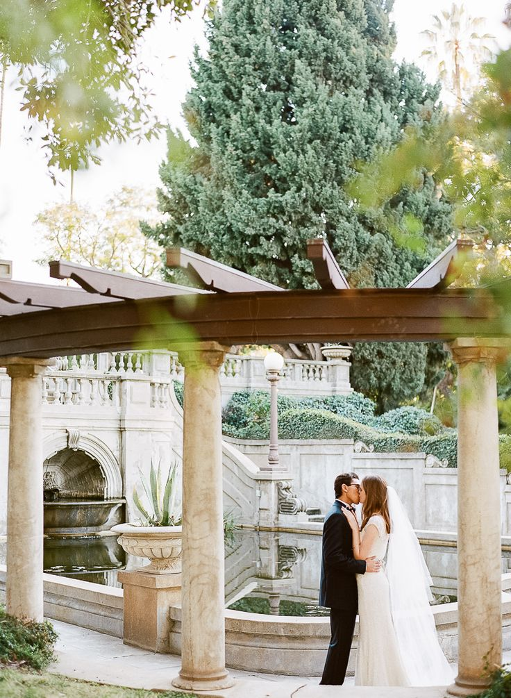 64 best Inland Empire Wedding Venues images on Pinterest | Empire ...