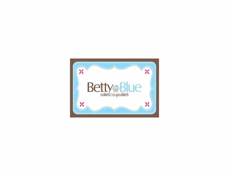 BettyBlue Cakes&Cupcakes