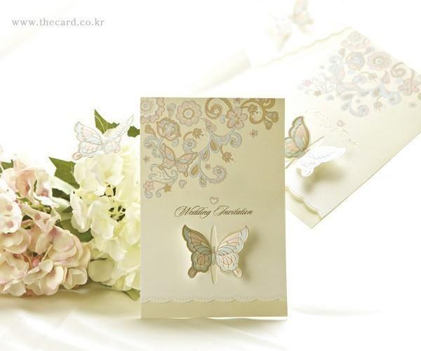 Ivory Wedding Invitation Kits: 1000+ Ideas About Blank Wedding Invitations On Pinterest