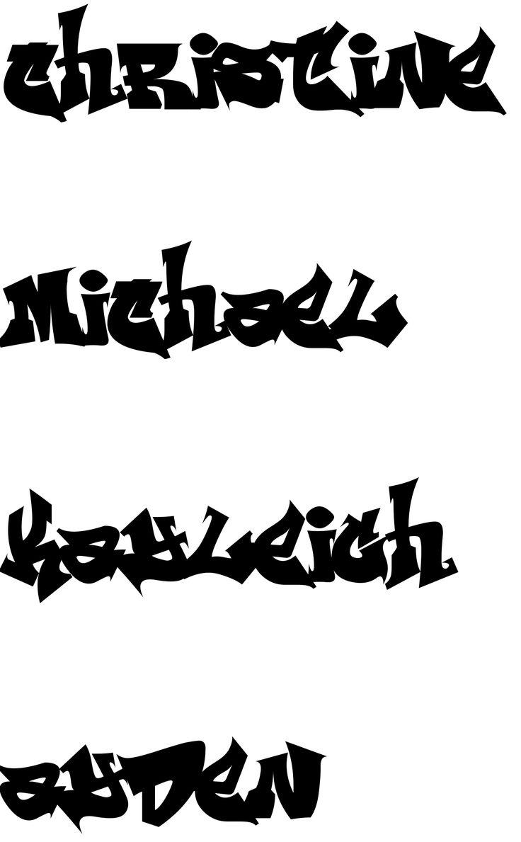Download graffiti creator java -  Java Graffiti Fonts Graffiti Creator Download