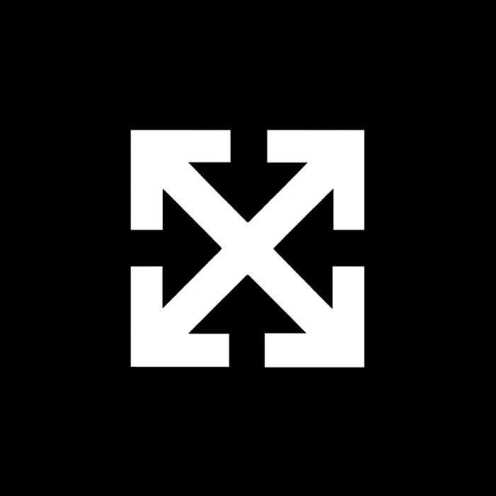 Glasgow Airport by Margaret Calvert. (circ.1965) #logo #branding #modernist