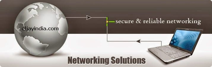 eljayindia: Network operations center services