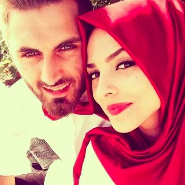 oriental muslim singles Singlemuslimcom the world's leading islamic muslim singles, marriage and shaadi introduction service over 2 million members online register for free.