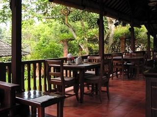 Murni's Houses and Spa, Ubud, Bali - The House - Vacation Rentals in Ubud, Bali - TripAdvisor