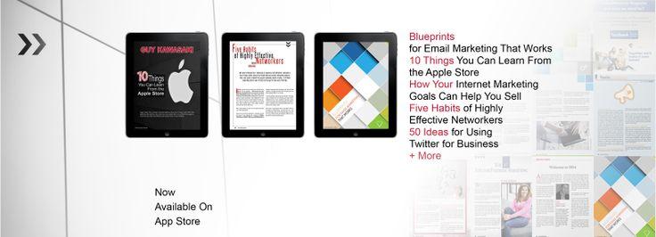 ValuedMarketer Magazine  more info: https://itunes.apple.com/us/app/valuedmarketer-magazine-become/id709724297?l=pl&ls=1&mt=8  Website:  http://magazine.valuedmarketer.com