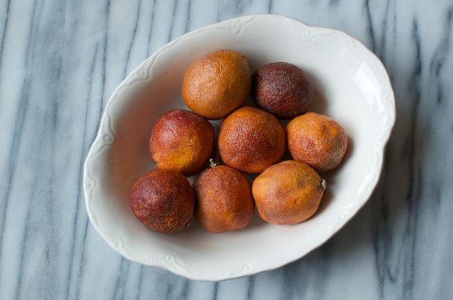 blood orange curd | Jams, Spreads, Condiments & Sauces | Pinterest