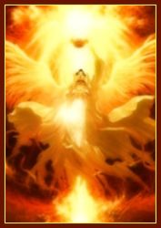 Archangel Jophiel (Beauty of God) and The Angels of Illumination - Jophiel helps in absorbing information, studying for and passing tests.    Read more: http://www.healing-journeys-energy.com/angels-archangel-jophiel.html