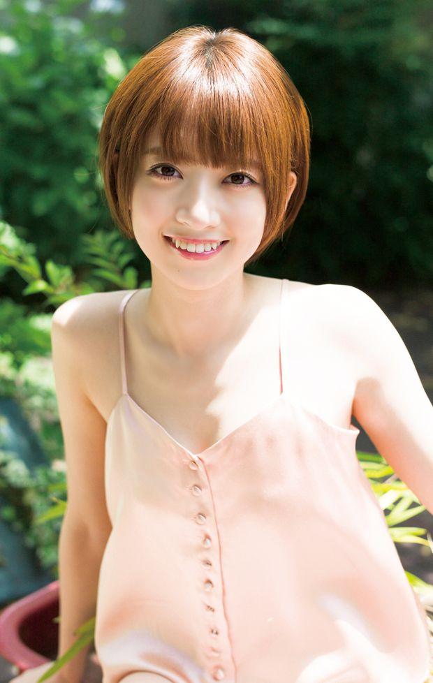 hashimoto_large.jpg