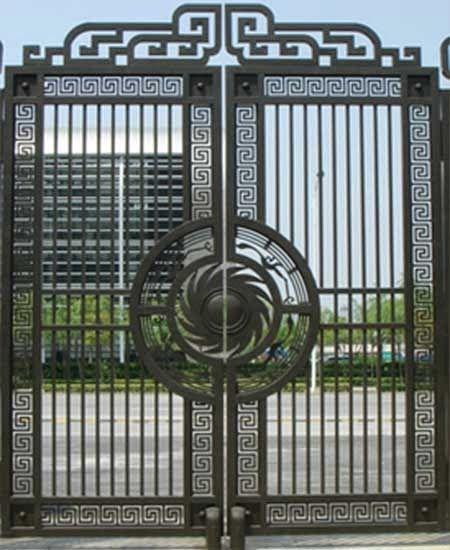 Seo Kontes Dan Belajar Seo: Pusat Teralis Jakarta, Dan Canopy Kain