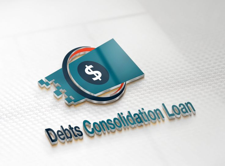 We are utilizing our financial services to give personal loans, debt consolidation loans, car loans, housing loans with utmost speed and ease.You have come to the right place. Debt Consolidation Loan is in the business of offering Personal loans all throughout Secured And Unsecured Loans.