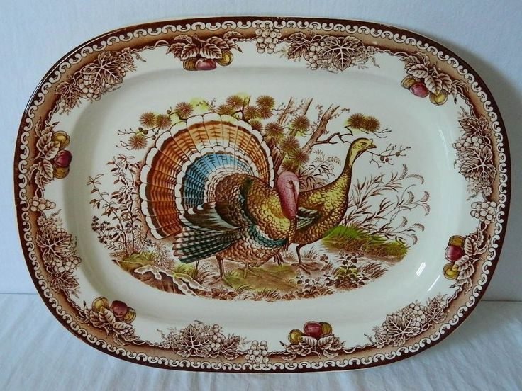206 Best Images About Transferware On Pinterest