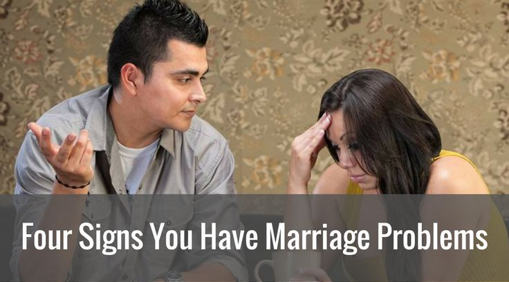 25+ Best Ideas About Marriage Problems On Pinterest