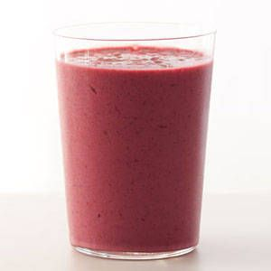 Super-Charged Smoothies: 15 Healthy Smoothie Recipes - Delish.com