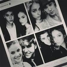 Justin Bieber Barbara Palvin - Google 検索