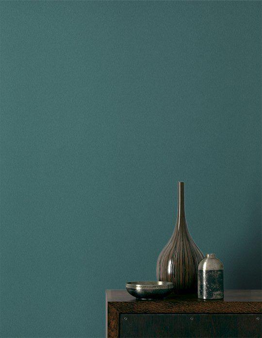 Les 25 meilleures id es de la cat gorie papier peint bleu for Saint maclou papier peint