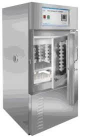 Stability Chamber, Manufacturer, Suppliers - SR Lab Instruments (I) Pvt. Ltd.