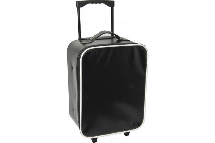 OFERTA 11% - Mi maleta de corto viaje Antes $ 55,000 Ahora $ 48,900