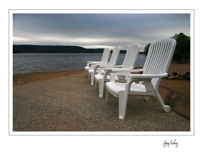 Blue Spruce Resort: Photo by Photographer Greg Pichnej - photo.net