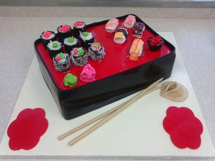 Best Lafrenaie Cakes