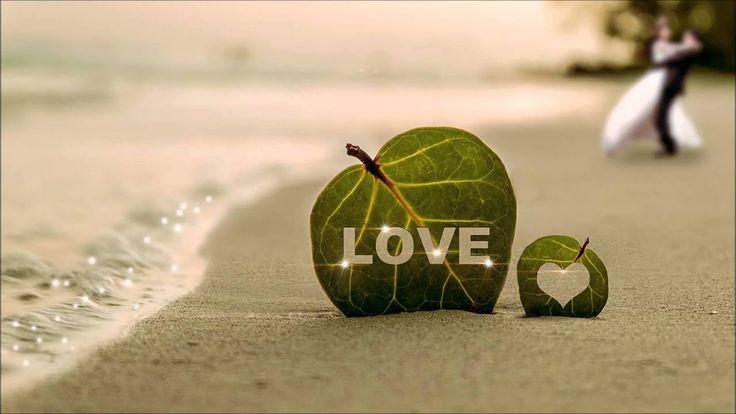 Love   (StockMusic)
