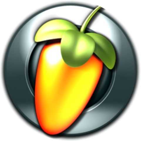 fl studio 11.0.4 producer edition crack