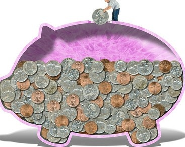 Loans No Bank Account- Great Monetary Measure For No Bank Account Borrowers Without Any Hassle