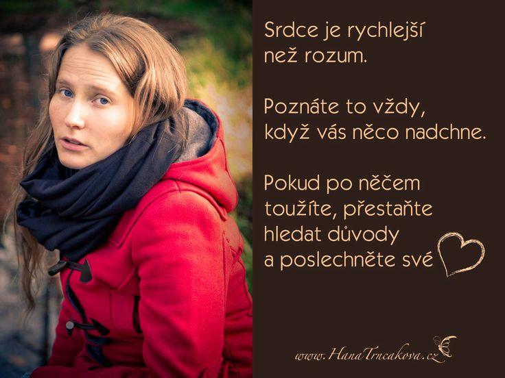 www.hanatrncakova.cz