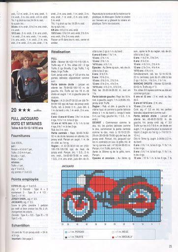 tricotkids 139 - paty net - Picasa Web Albümleri