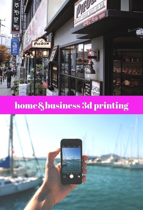 Home Business 3d Printing 910 20180912124018 49 Easy Home Business