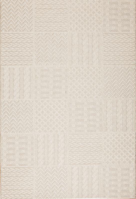 #tapetesdecorativos   #mipersonalidadmidecoración  Te esperamos  Carrera : 29 C # 79B -34 PBX: 3118151 www.deconcept .com.co