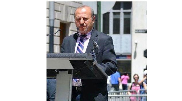 e-Pontos.gr: Ανοιχτή επιστολή - παρέμβαση του προέδρου της Παμπ...