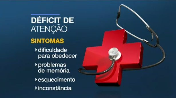 Déficit de atenção também atinge adultos, alertam especialistas   http://noticias.band.uol.com.br/jornaldorio/quadro.asp?idS=&id=15873080&t=deficit-de-atencao-tambem-atinge-adultos-alertam-especialistas