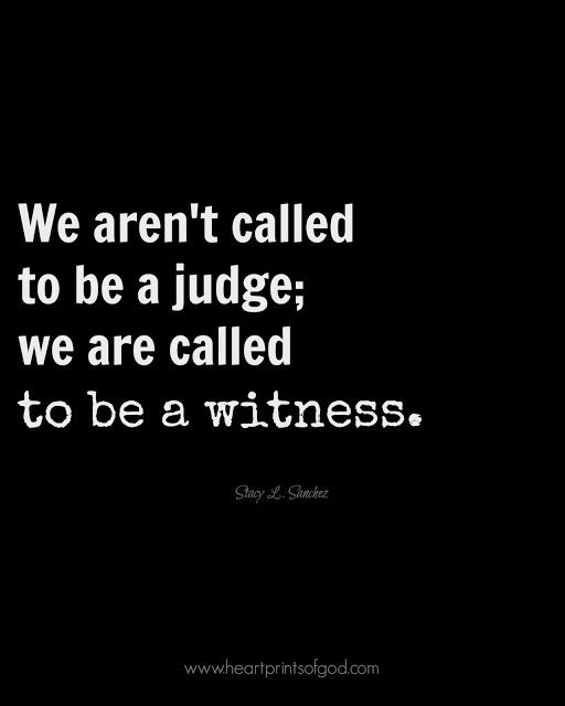Jehovah Witness.Isaiah43:10 You are my witness says Jehovah. And also to give a witness about the kingdom Matthew 24:14.